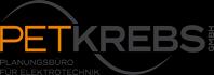 VR-Bank Main-Kinzig-Büdingen eG Linsengericht-Altenhasslau