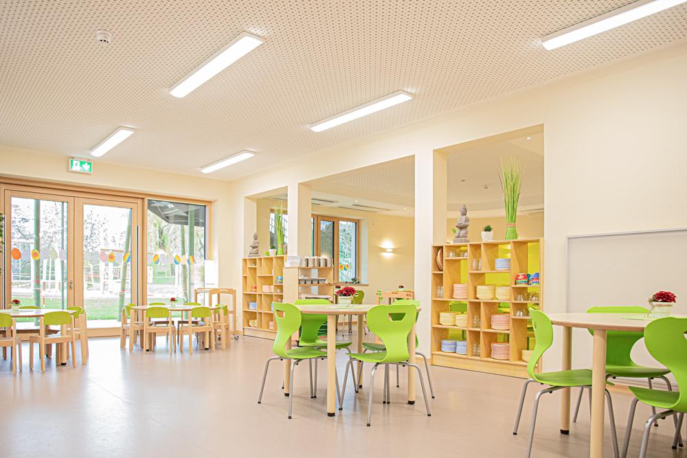 pet-krebs-gmbh-projekte-kita-dornholzhausen-1