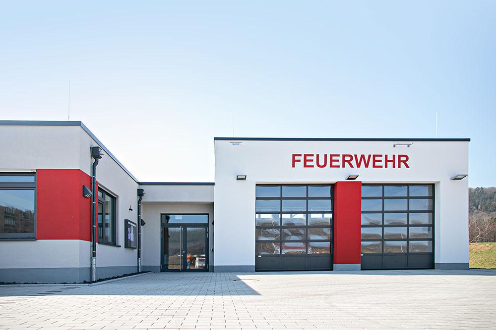 pet-krebs-gmbh-projekte-galerie-feuerwehr-lanzingen-1