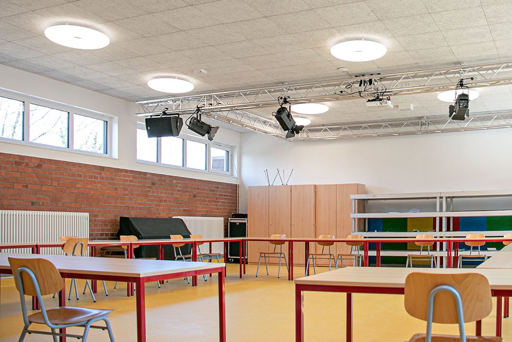 pet-krebs-gmbh-projekte-galerie-ysenburgschule-1
